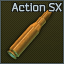 4.6x30-ActionSX icon.png