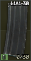 FAL-L1A1 30 magazine icon.png