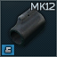 Mk12 icon.png