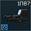 Valday 1P87 icon.png