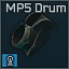 Mp5rear icon.png
