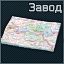 KartaZavod icon.png