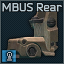 MBUS Rear FDE icon.png
