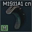1911 trigger icon.png