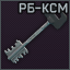 RB-KSM key icon.png