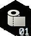 Sanuzel 01 icon.png