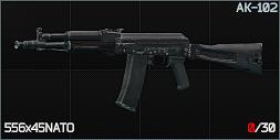 AK-102 icon.png