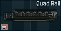 Quad Rail Full Hg icon.png