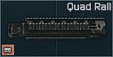 Quad Rail Full Hg icon.png