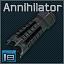 Anihilator icon.png
