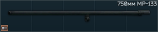 MP133 750mm normal icon.png