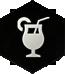 SamogonniyApparat icon.png