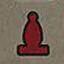 Slon chess icon.png