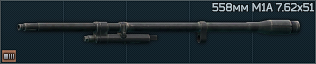 M1A 558mm icon.png