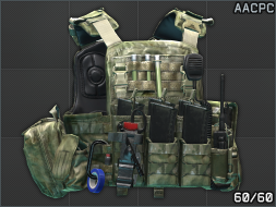 Item equipment armor arscpc ico.png