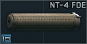 NT-4 FDE icon.png