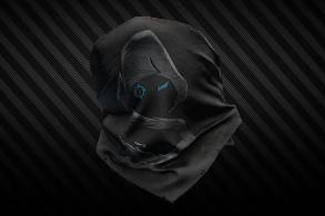 Item equipment facecover shroud ban.png