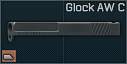 Glockawc icon.png