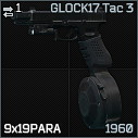 Glock17 Tac3 icon.png