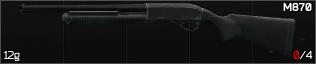 Remington870 12k icon.png