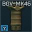 BGV MK46 FDE icon.png