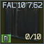 FAL SA-58 10 magazine icon.png