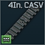 CASV keymod 4in icon.png