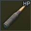 5.45x39-HP icon.png