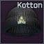 Kotton Beanie icon.png