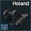 SA58 Holand Rear icon.png