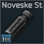 HKNoveskeMP5 icon.png