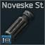 HKNoveskeMP5 icon.png
