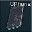 GPhone icon.png