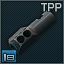 TPP mosin icon.png
