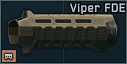 ViperFDE icon.png
