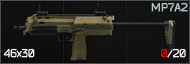 MP7A2 icon.png