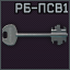 RB-PSV1 key icon.png