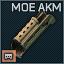MOE AKM olive drab icon.png