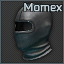 BalaklavaMomex icon.png
