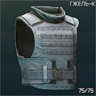Gzhel-K icon.png