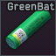 Item barter energy greenbat ico.png