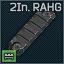 RAHG2inch icon.png