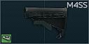 StandardM4SSstock icon.png