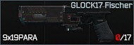 Glock17 Fisher icon.png