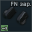 FN charge handle for P90 icon.png