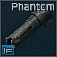 Phantom icon.png