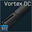 Vortex icon.png