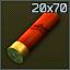 20x70-buckshot icon.png