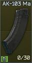 AK103 magazine icon.png