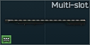 Multi-slotWeaverBaseR700 icon.png